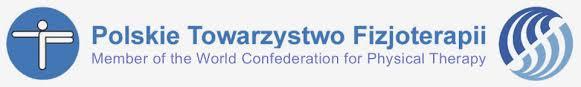 Polskie Towarzystwo Fizjoterapii