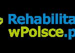Rehabilitacjawpolsce